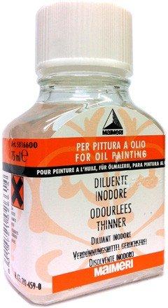 maimeri-diluyente-inodoro-para-pintura-75-ml