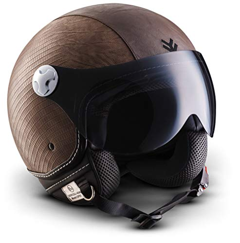 Amazon Savemoney Armor es Le Prix Meilleur Helmets Dans mwyN8n0vO