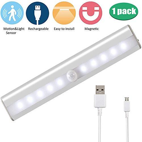 Lámpara LED de Armario