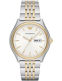 Emporio Armani Herren-Uhren AR11034