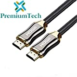 Câble HDMI 2.1 Ultra High Speed 48GB/s