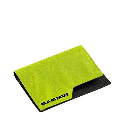Mammut Smart Wallet Ultralight Geldbörse, Sprout, one Size -