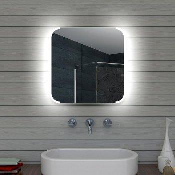 Diseo-LED-espejo-bao-Espejo-Luz-Espejo-Espejo-de-pared