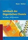 ISBN 3777612219