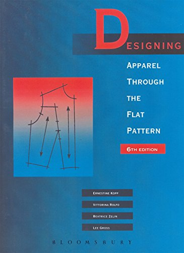 designing-apparel-through-the-flat-pattern