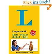 Nina Puri (Autor) (222)Neu kaufen:   EUR 9,99 85 Angebote ab EUR 3,04