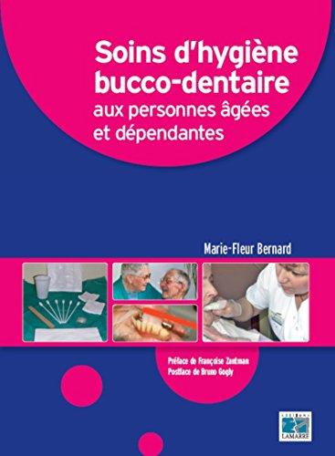 soins-dhygiene-bucco-dentaire-aux-personnes-agees-et-dependantes