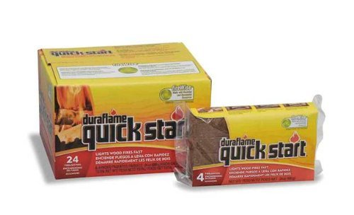 duraflame-quick-start-6-4-6oz-firelighters-by-duraflame