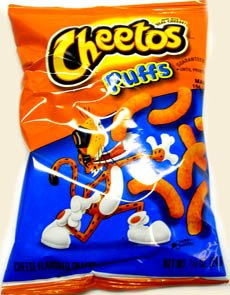 cheetos-puffs-cheese-flavoured-snacks-248g
