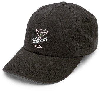 Volcom Herren Kappe Kneon Night Cap von VOLCOM bei Outdoor Shop