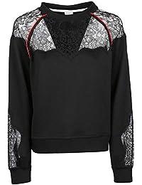 negozio online f623e d5e97 Amazon.it: Pinko - Felpe / Maglioni, Cardigan & Felpe ...