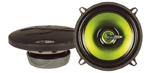 caliber-cvs-5-hauts-parleurs-auto