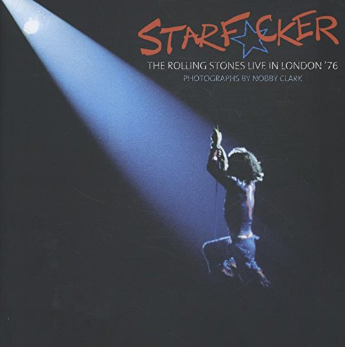 starfcker-the-rolling-stones-live-in-london-76