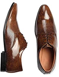 93fb7710036b Men s Formal Shoes priced Under ₹500  Buy Men s Formal Shoes priced ...