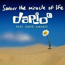 Dario G