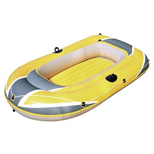 Schlauchboot x 127