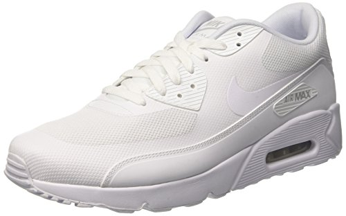 nike-air-max-90-ultra-20-essential-chaussures-de-course-homme-blanc-white-white-white-pure-gris-plat