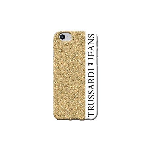 trussardi-tru7glitterg-iphone-7-gold