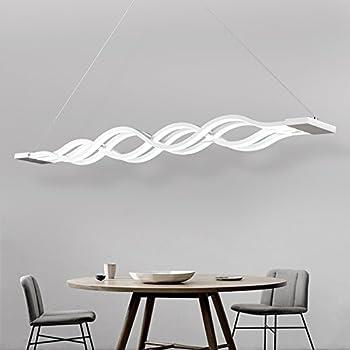 Suspension lustre create for life lustre led design for Lustre suspendu moderne