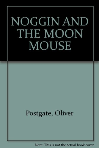 noggin-and-the-moon-mouse