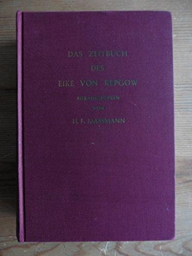 Das Zeitbuch