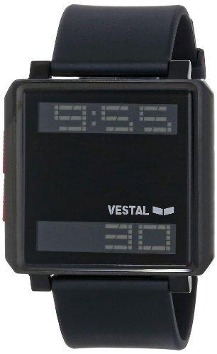 Vestal TRADR01