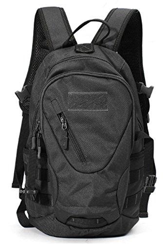 Jvc 47 (SaySure - Outdoor sport Backpack Camping Hiking Bag Trekking)