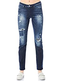 47823723 Amazon.co.uk: Tommy Hilfiger - Jeans / Women: Clothing