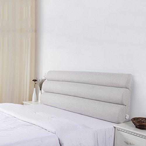 lxs-almohadilla-desmontable-de-la-cama-de-la-colada-cubierta-de-la-cama-de-la-madera-slida-bolso-sua