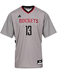 NBA Basketball T-shirt Houston Rockets Nr. 13 Harden,