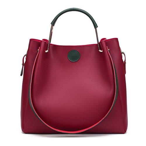 byd-mujeres-alta-capacidad-bolsa-de-hombro-bolso-de-monedero-de-mensajero-de-leather-bolso-de-hombro