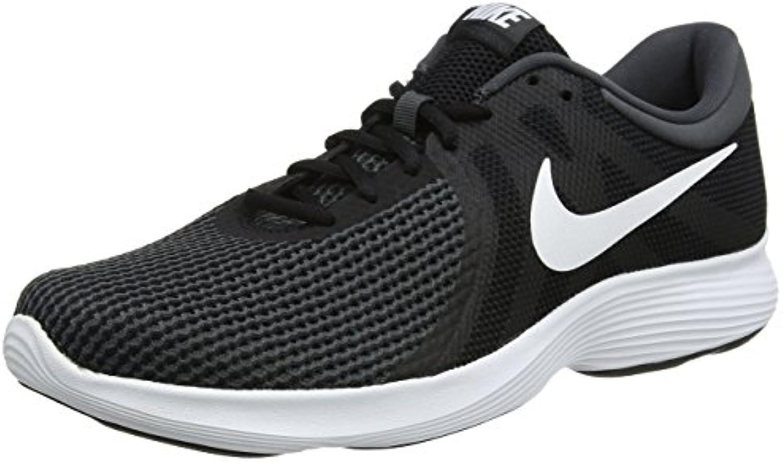 Nike Revolution 4  Herren Traillaufschuhe  Billig und erschwinglich Im Verkauf