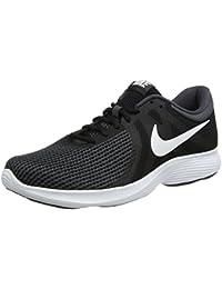Nike Unisex-Erwachsene Revolution 4 EU' Laufschuhe