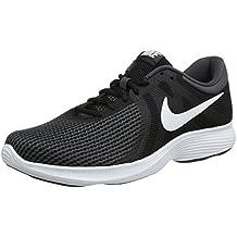 b71924b28 Amazon.es  zapatillas running - Nike