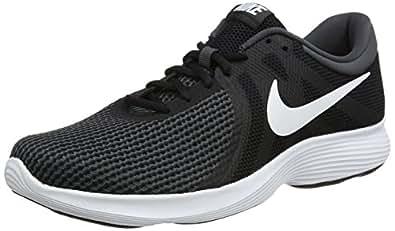 Nike Herren Revolution 4 Traillaufschuhe Kaufen Online-Shop