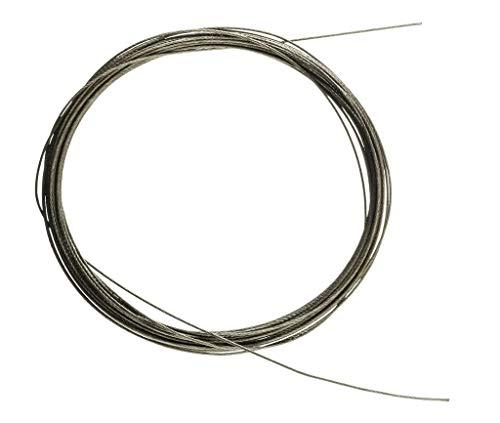 Daiwa Bdl Px 7x7 Wire Spool par  Daiwa