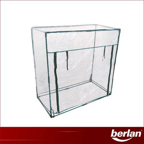 berlan-tomatengewaechshaus-100-x-50cm-btgh100x50-pvc-2