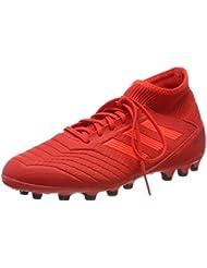 huge discount 26de6 49a21 adidas Predator 19.3 AG, Chaussures de Football Homme