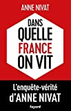 "Afficher ""Dans quelle France on vit"""