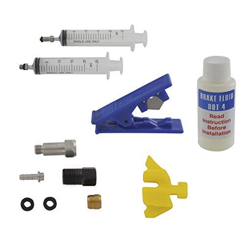 promax-u-zubehr-wartungsset-fr-hydraulische-scheibenbremsen-3605470