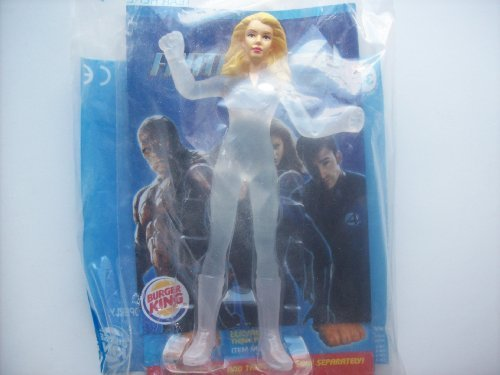 burger-king-kids-meal-toy-fantastic-4-invisible-woman-by-burger-king