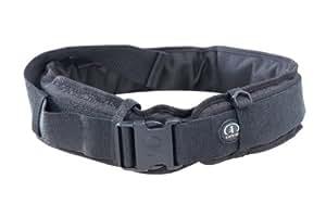 Tamrac MBX5399 BLACK MAS Belt L - Black