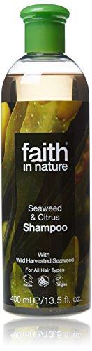 faith-in-nature-organic-seaweed-shampoo-400ml