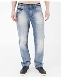Iceman - Jeans - Homme
