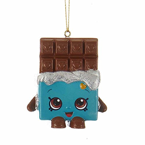shopkins-blow-mold-christmas-ornament-cheeky-chocolate