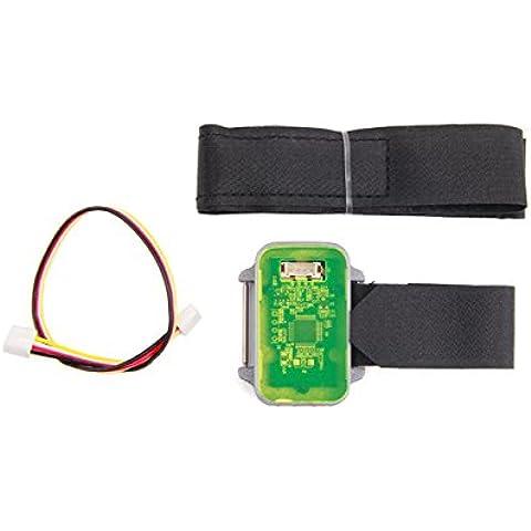 Super Sensors Grove Finger-clip Heart Rate Sensor
