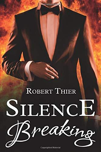 Silence Breaking par Robert Thier