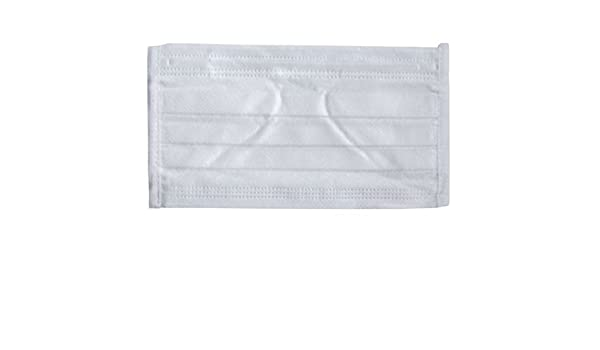 rundas surgical mask