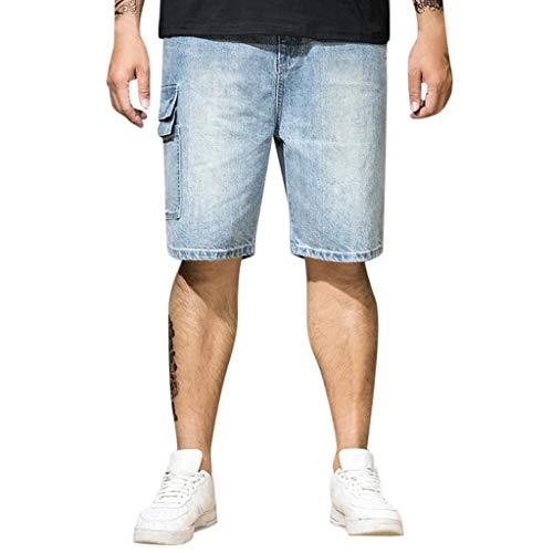 a99e9c93050ff ᐅᐅ】Die 20 BESTEN ripped jeans jungs im Test günstig online kaufen ...