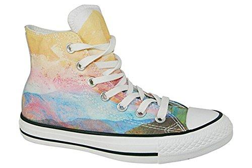 converse-damen-zzz-hightop-sneaker-bunt-39-eu